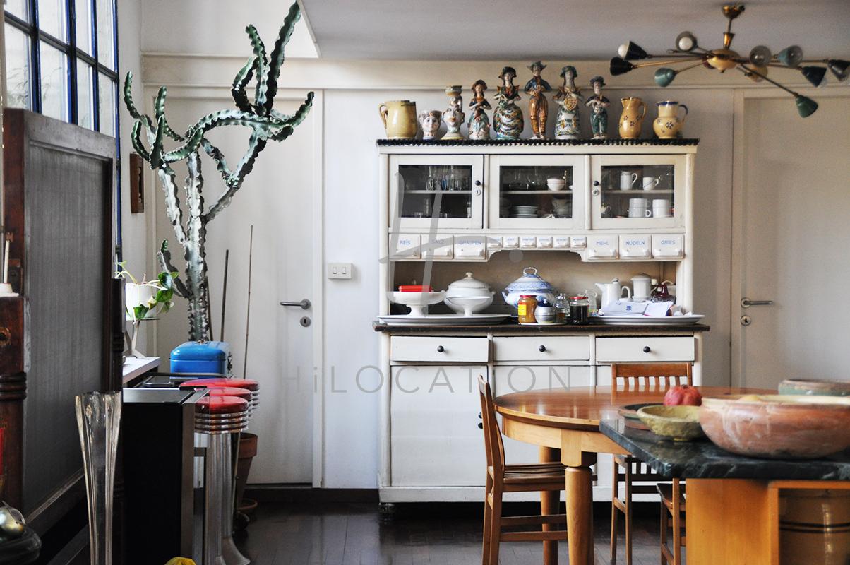 HH35 Cucina (3)