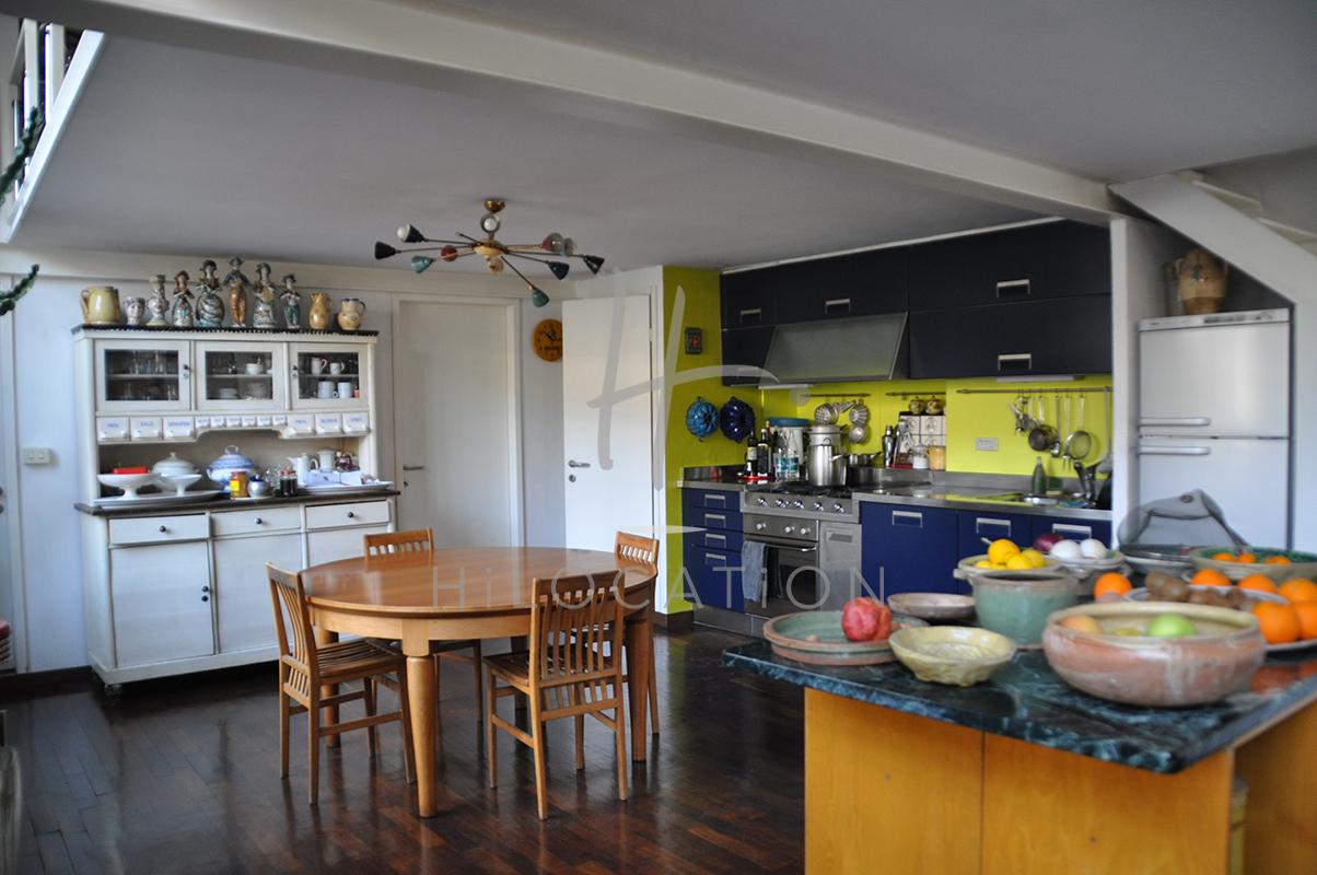 HH35 Cucina (4)