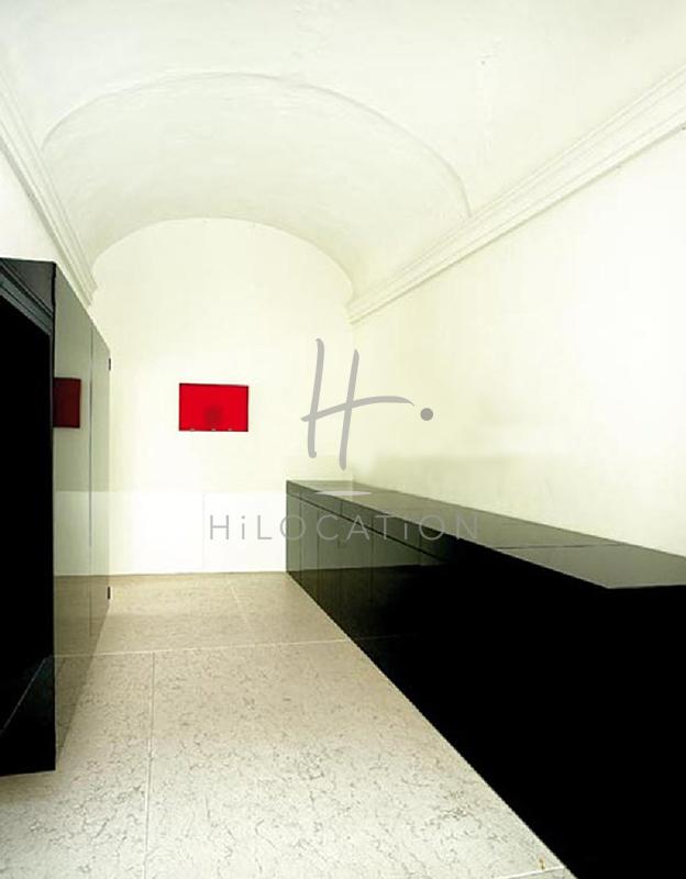 HH44 (8)