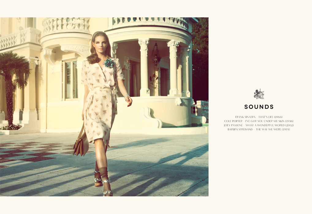 SEMICOUTURE-CATALOGO-SS13-13