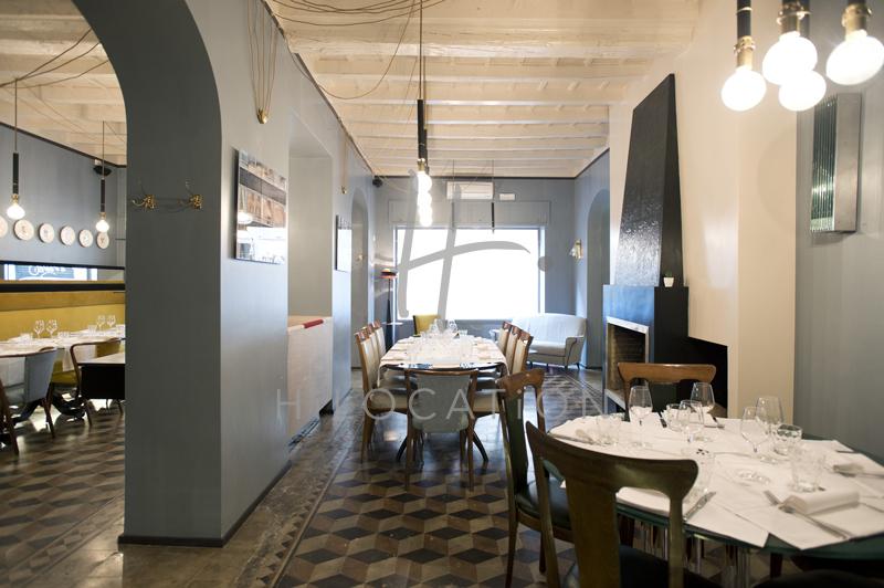 02-olmetto-ristorante-milano