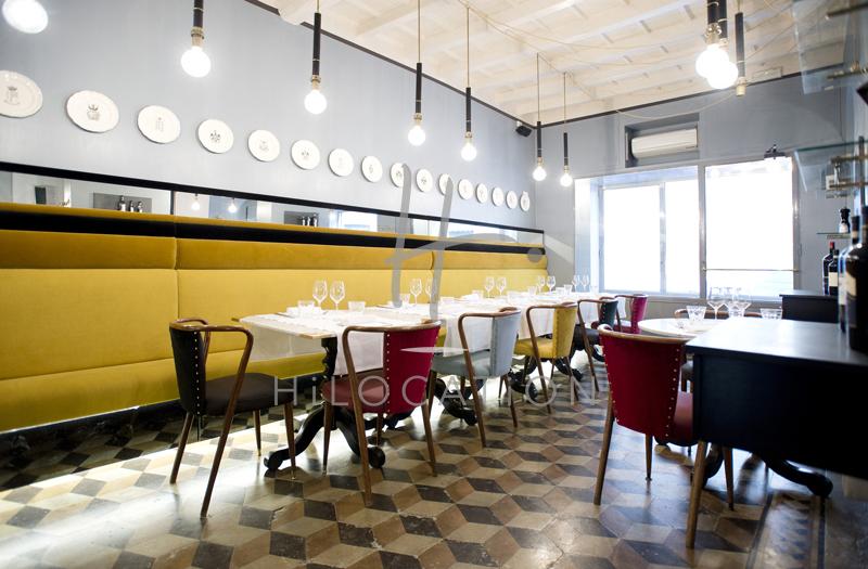 04-olmetto-ristorante-milano