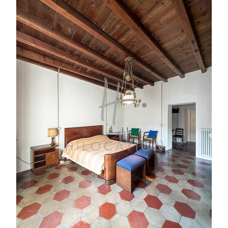 Besozzo-villa-contini