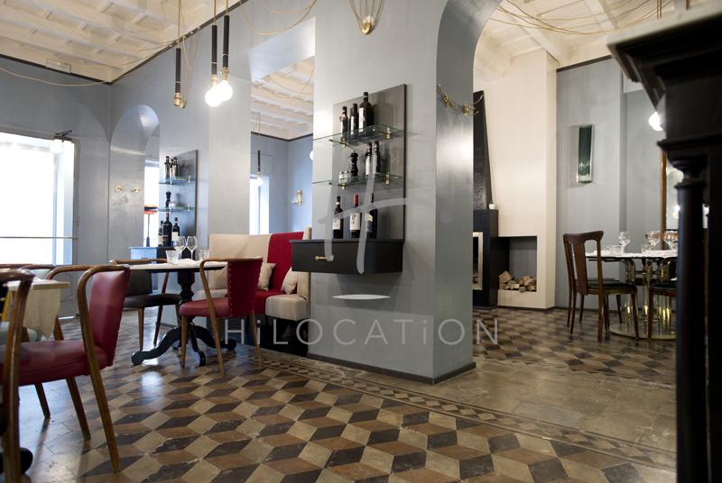 05-olmetto-ristorante-milano