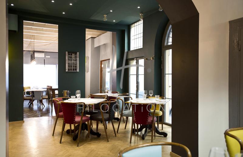 09-olmetto-ristorante-milano