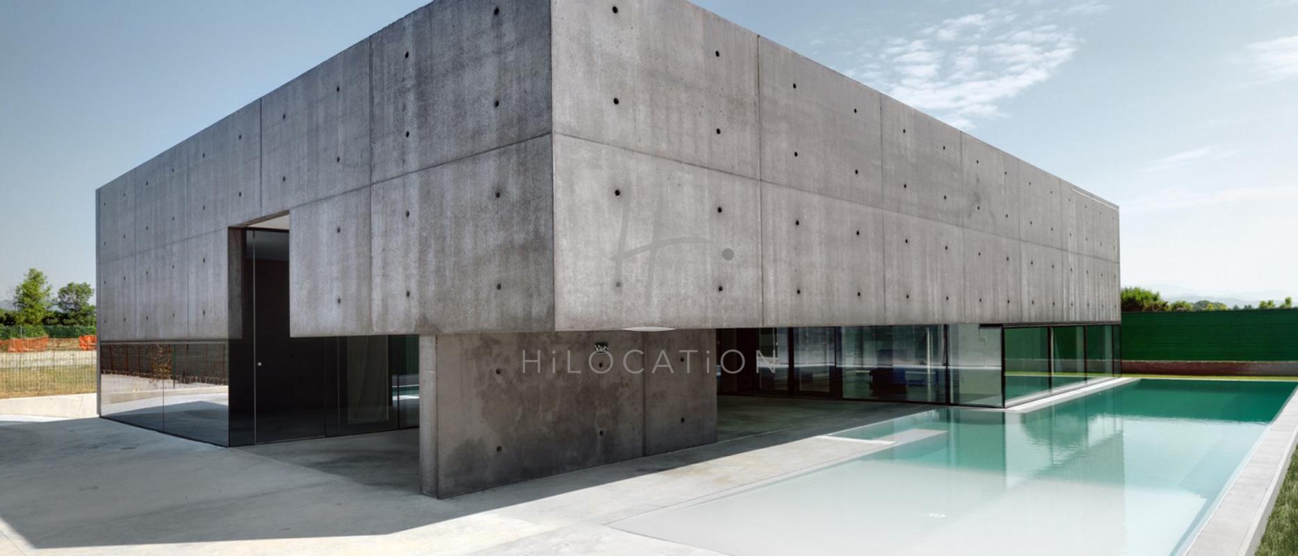 Abitazione-Privata-Urgnano--Matteo-Casari-Architetti-1-1482×635