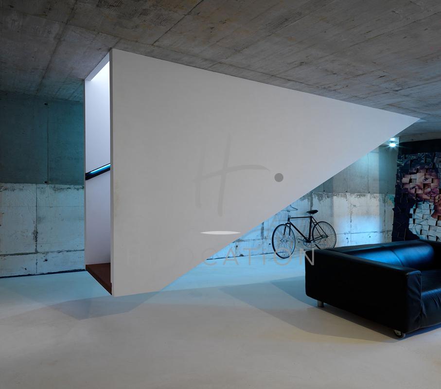 Casa-Y-20