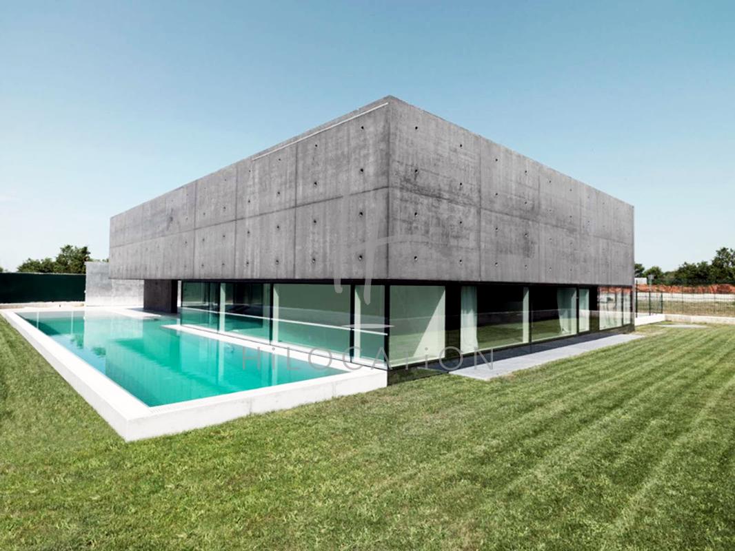 HOUSE IN URGNANO BY MATTEO CASARI ARCHITETTI09