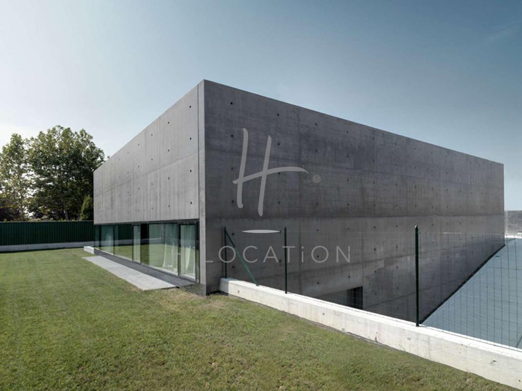 HOUSE IN URGNANO BY MATTEO CASARI ARCHITETTI12