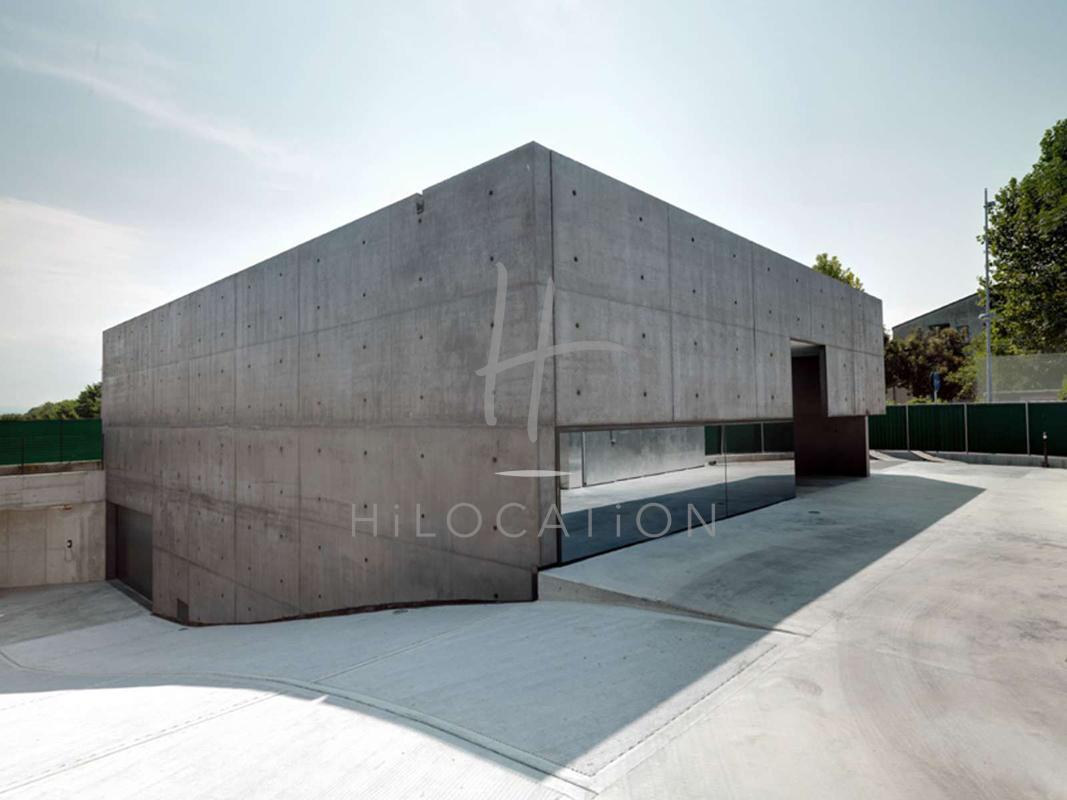 HOUSE IN URGNANO BY MATTEO CASARI ARCHITETTI13