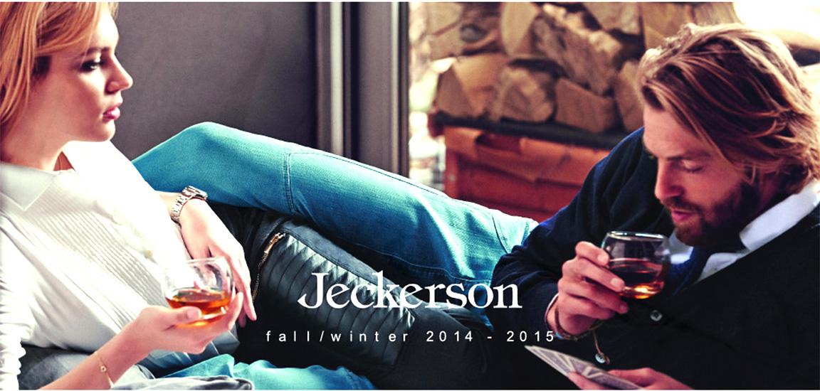 Jackerson