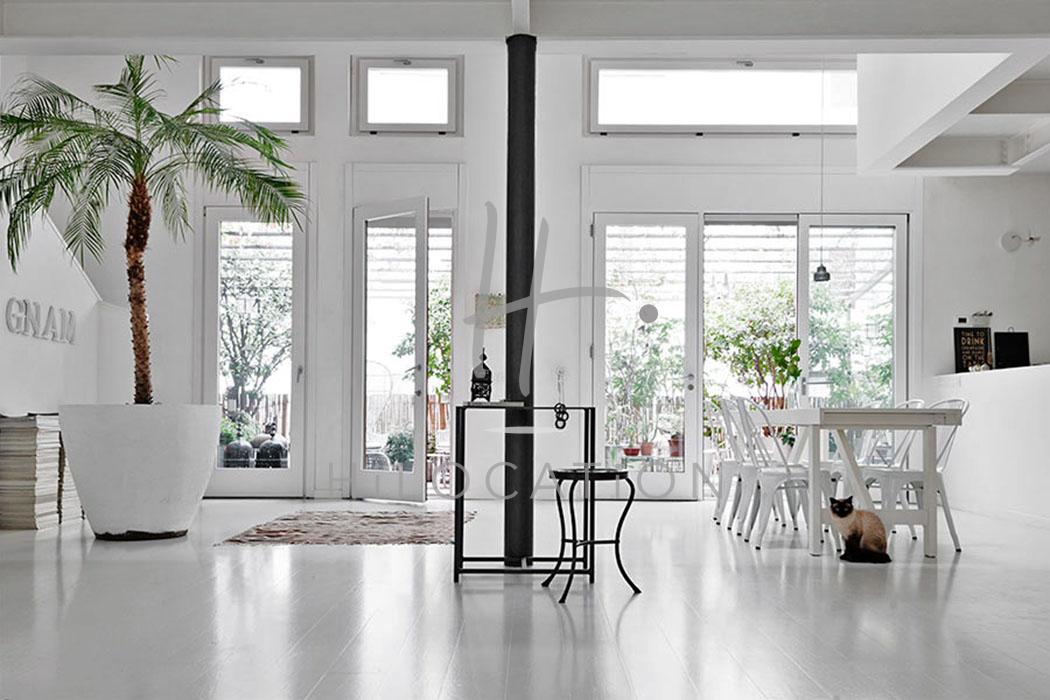 Livingroom_vardagsrum_dining_room_matplats