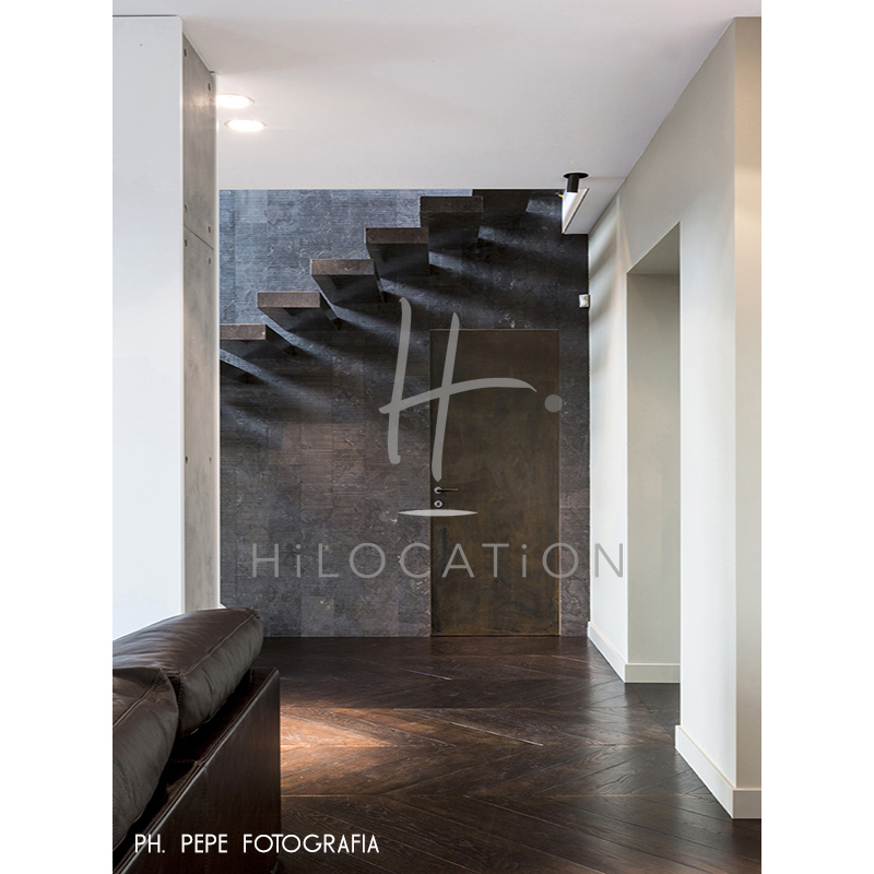 Mg2architetture_interiorwithterrace_06