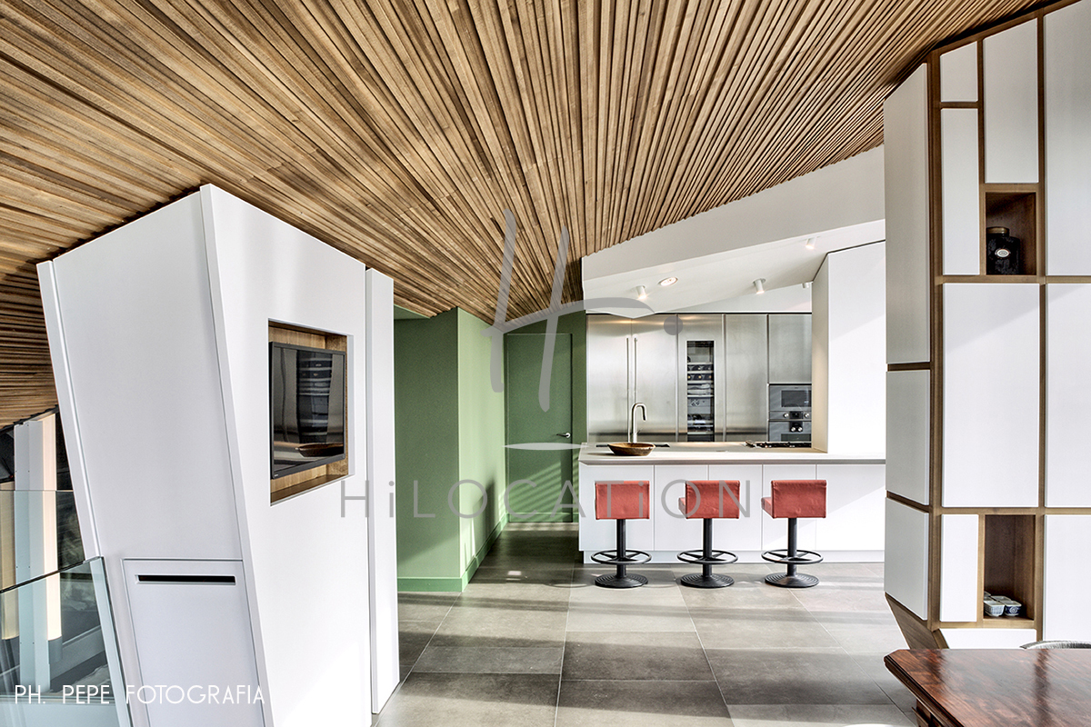 Mg2architetture_interiorwithterrace_20