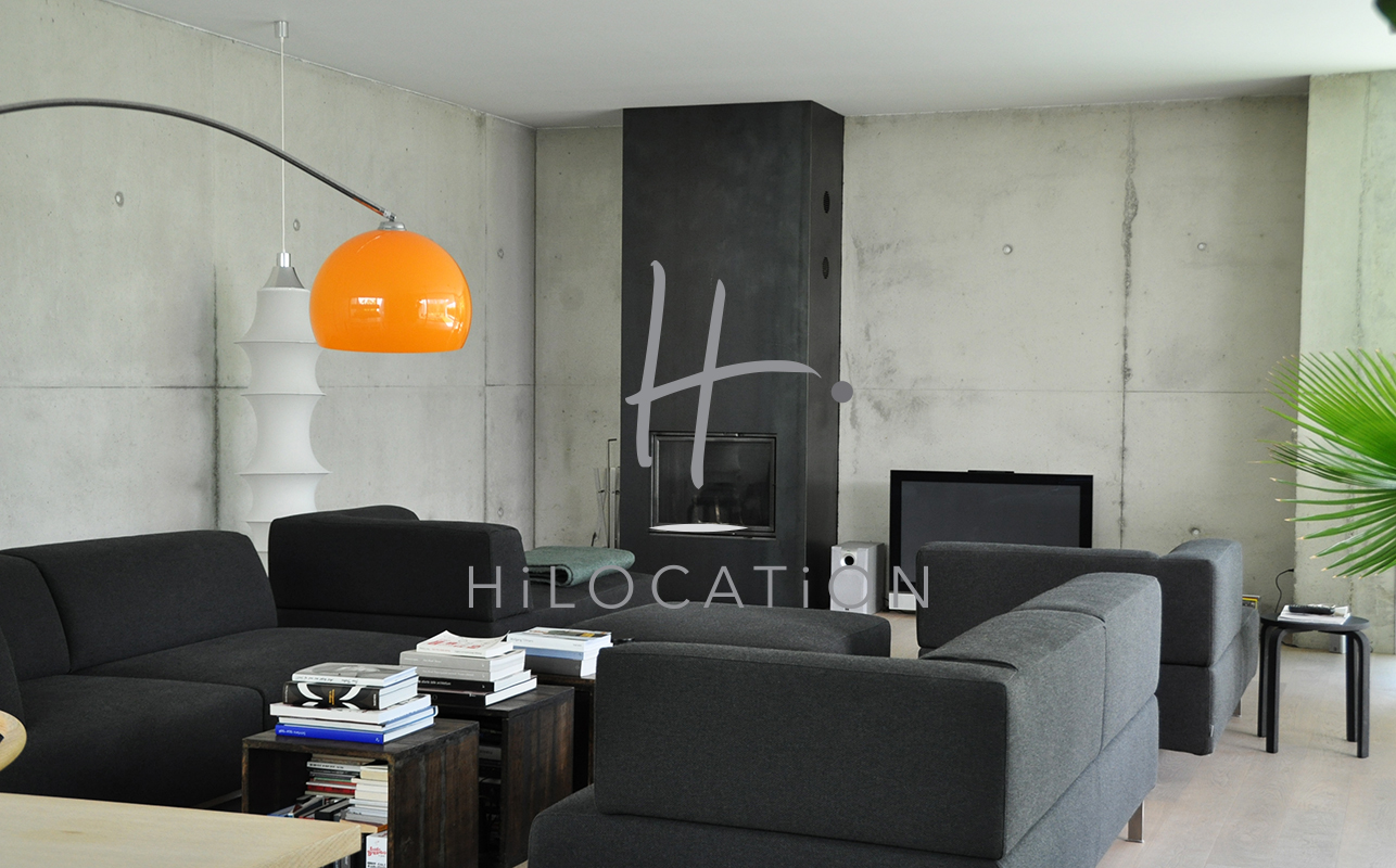 HH116 (10)