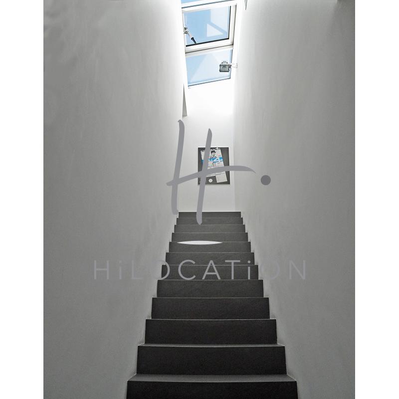 HH116 (26)