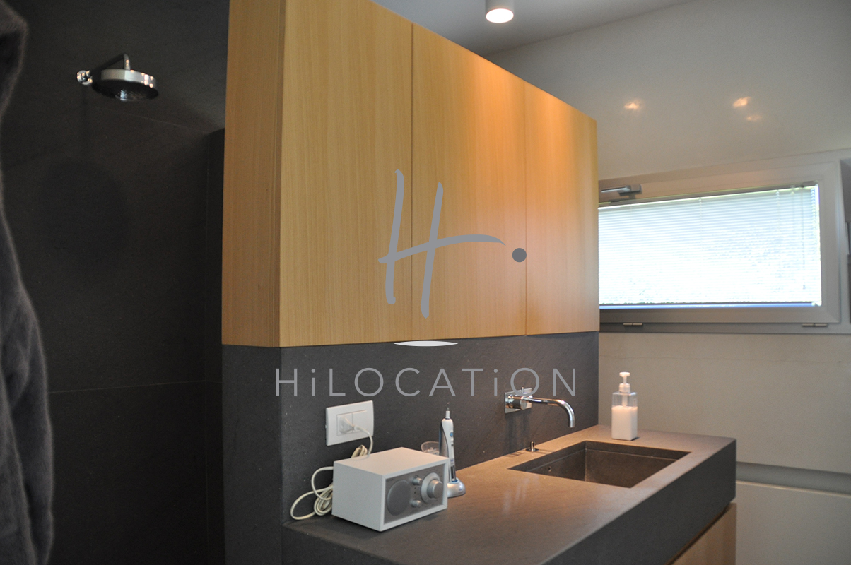 HH116 (31)