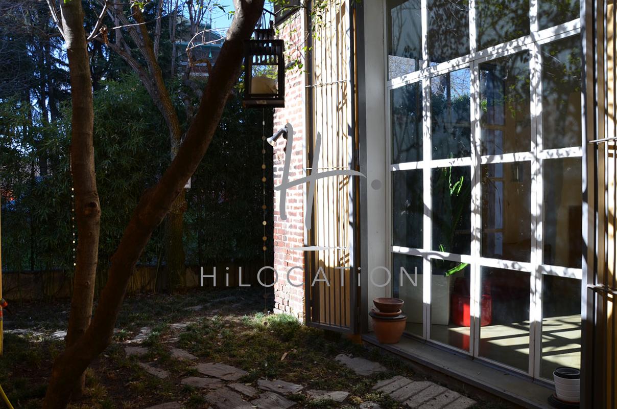HH214 (17)