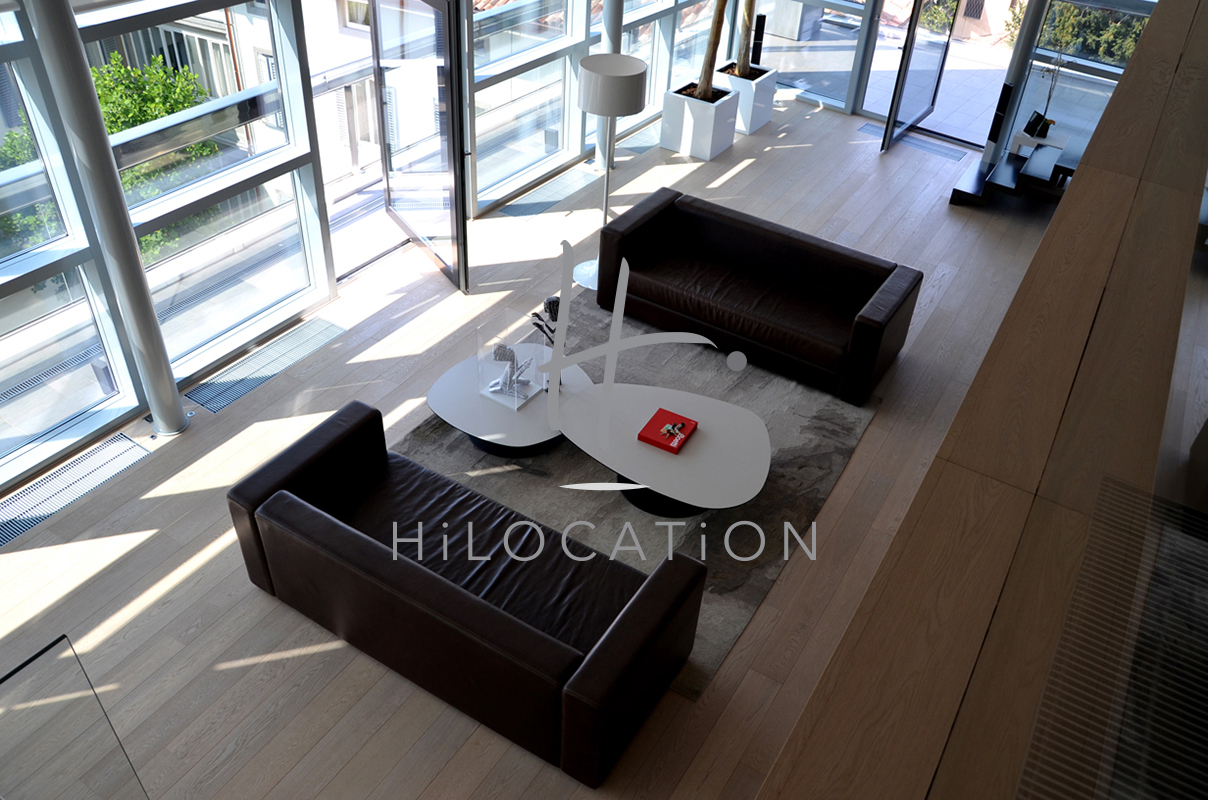 HH220 (7)