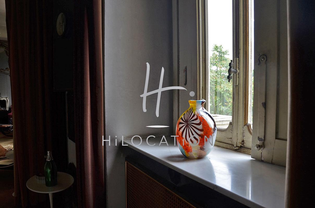 HH223 (16)