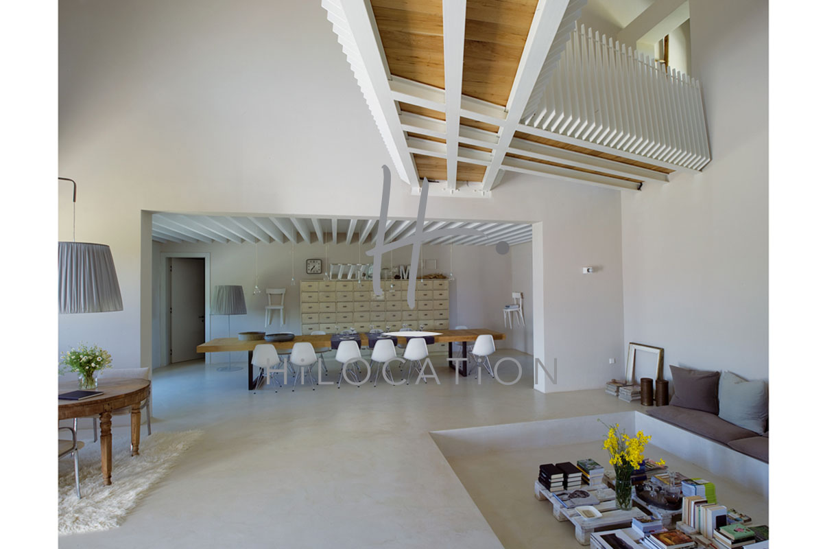 03_architecture_maison_hotes_italie
