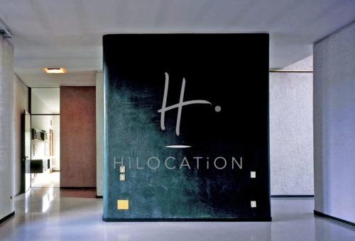Location HF 52
