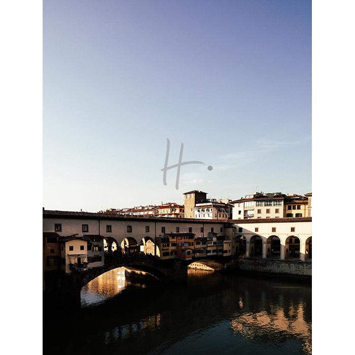 Adario – Firenze