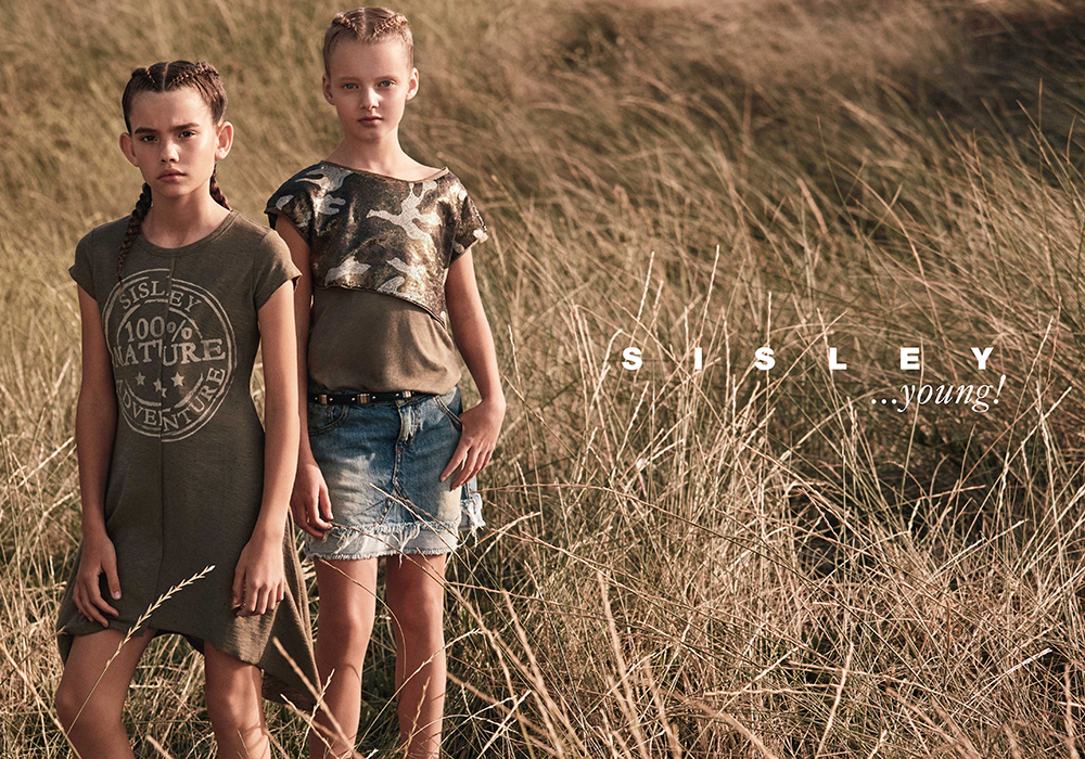 Sysley Young SS17 (2)
