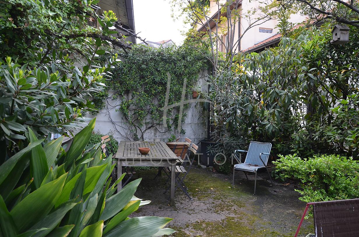Garden (2a)