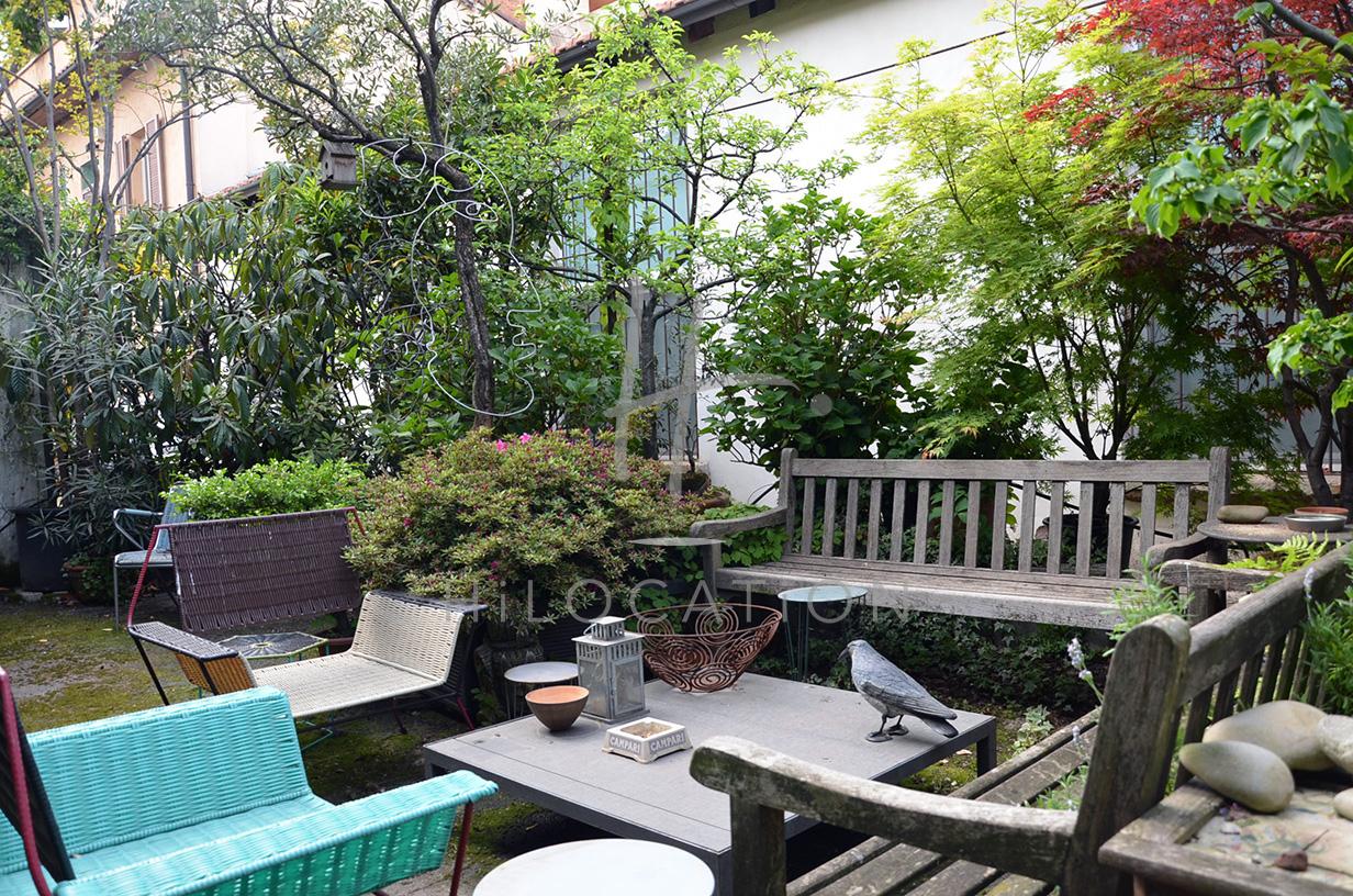 Garden (3a)