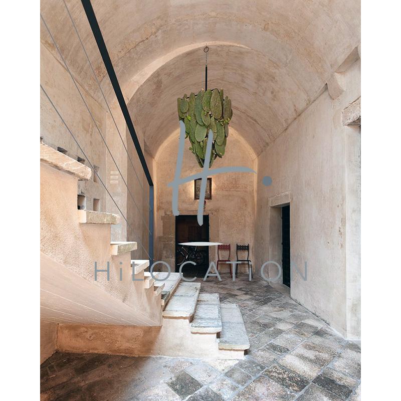 Palazzo-mongio-elefante-della-torre-05