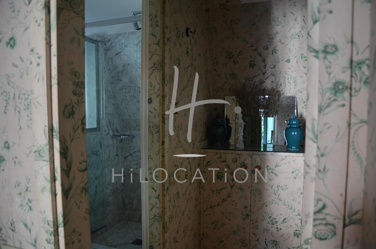 HH376-(37)