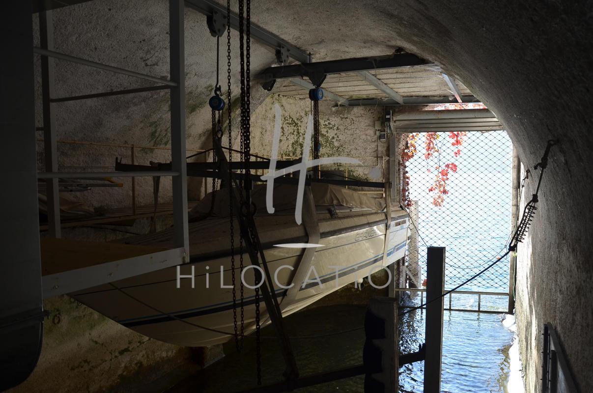 HH376-(51)