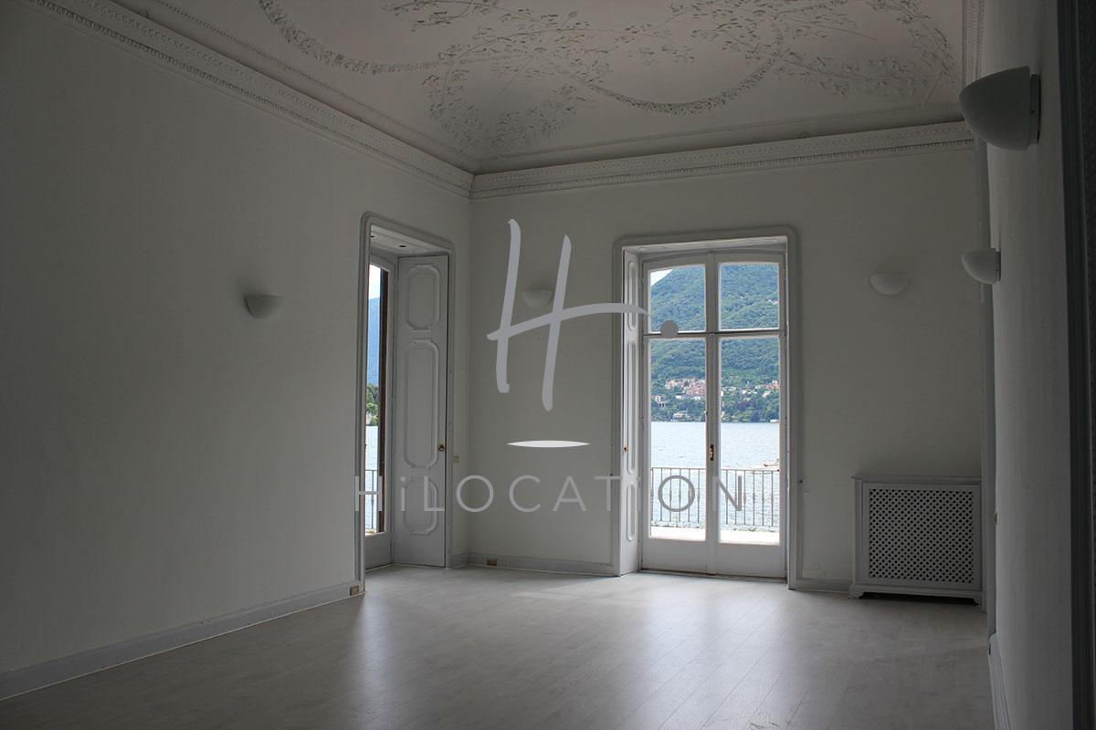 Hh 142 (24)