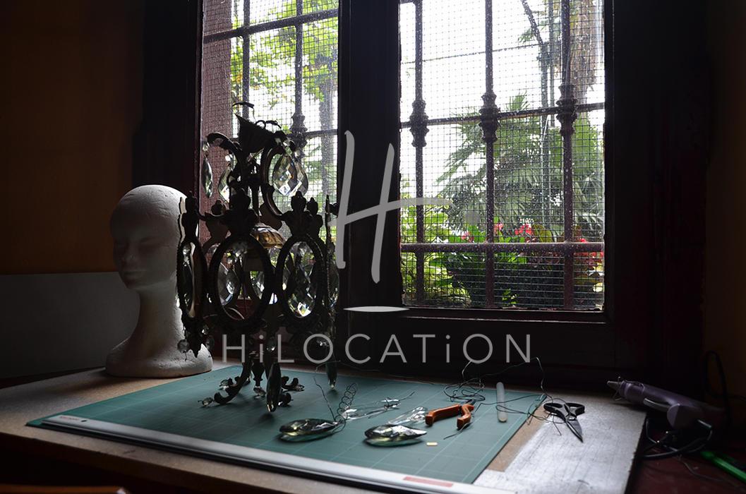 HH378 (21)