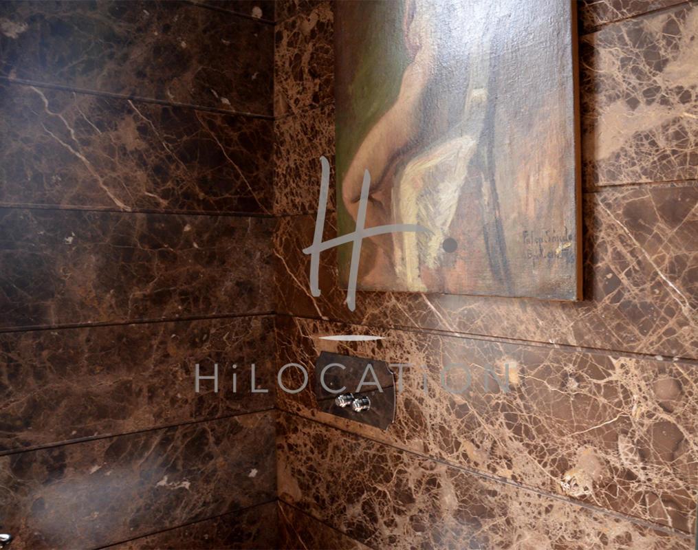 HH385 (16)