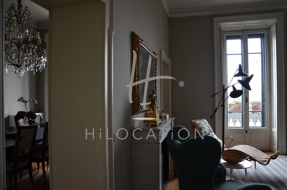 Hh384 (10)