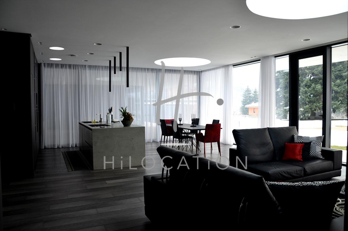 HH367 (17)