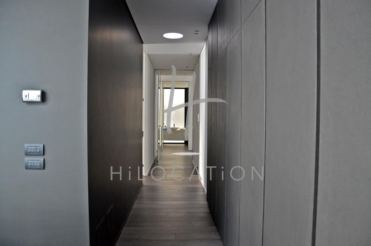 HH367 (20)
