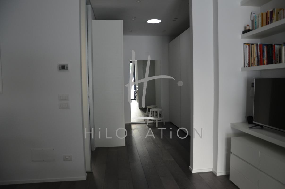 HH367 (25)