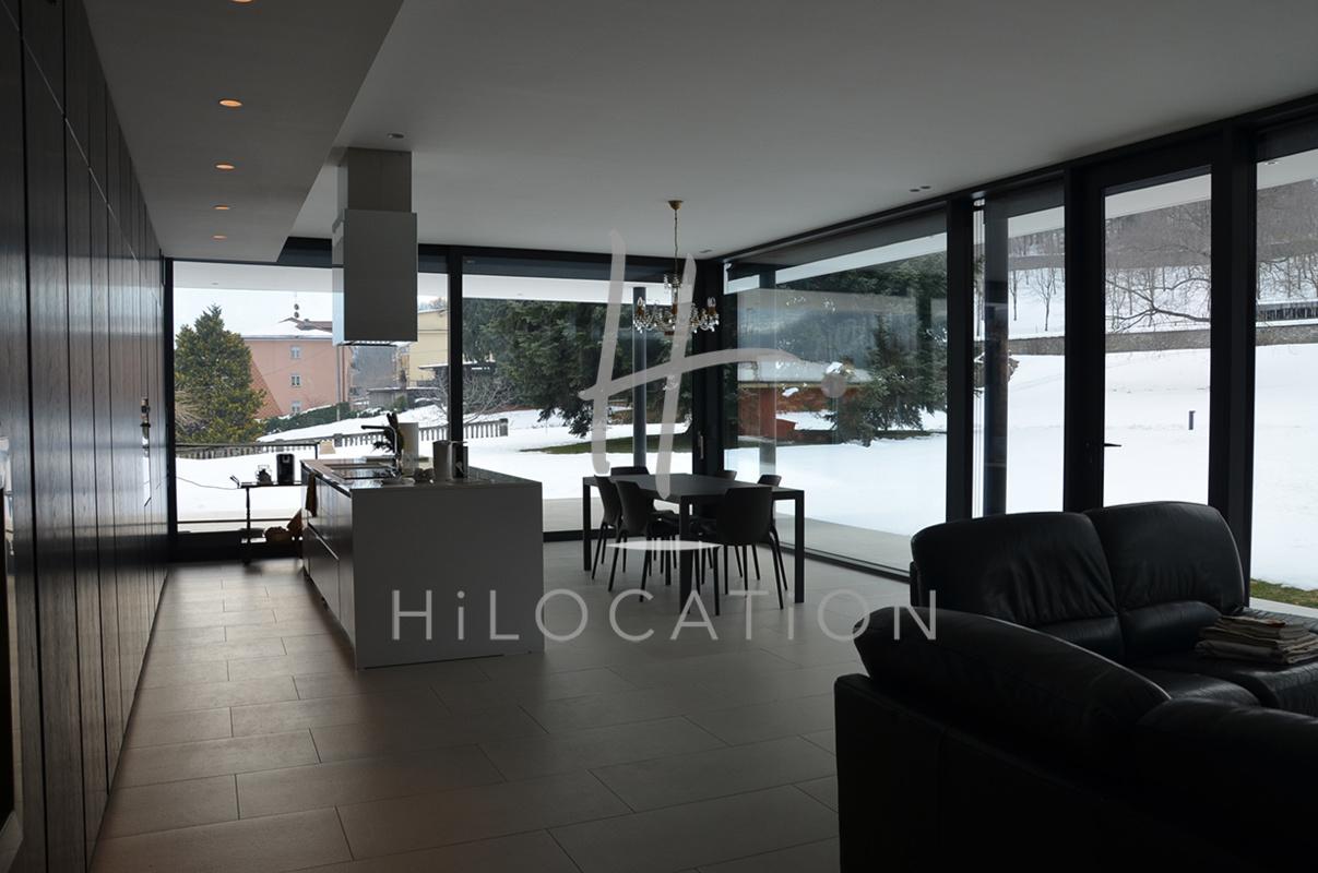 HH367 (35)