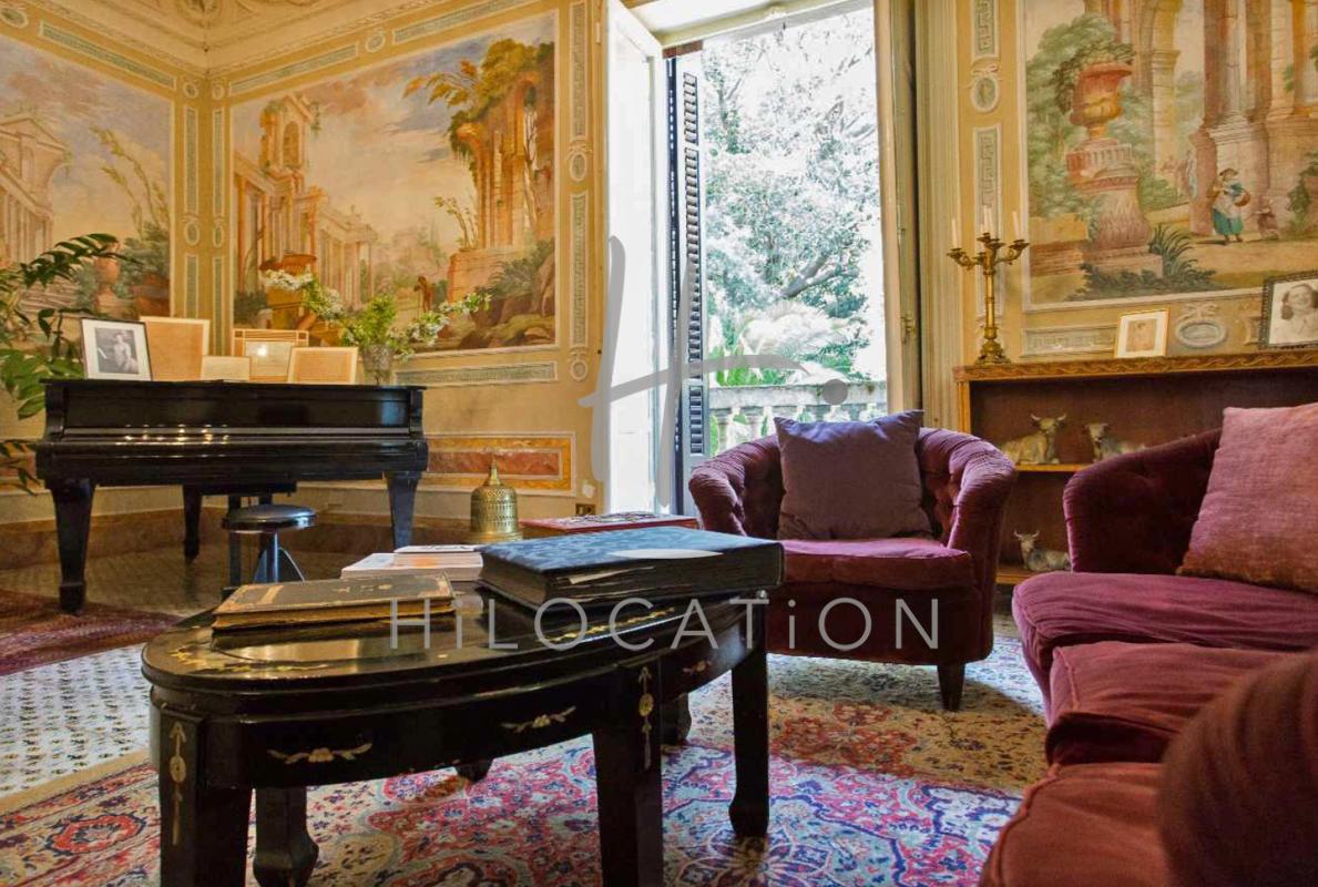 Villa Tasca Brochure English]