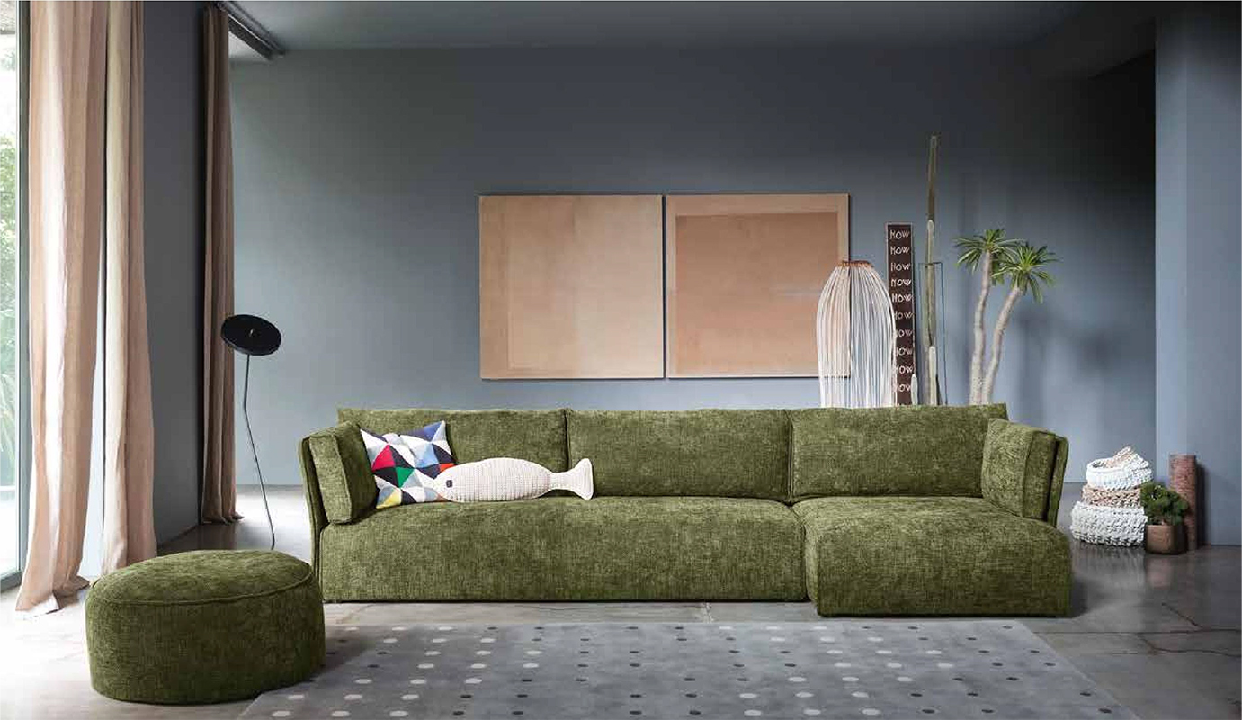 SOFA-COLLECTION-20172-1