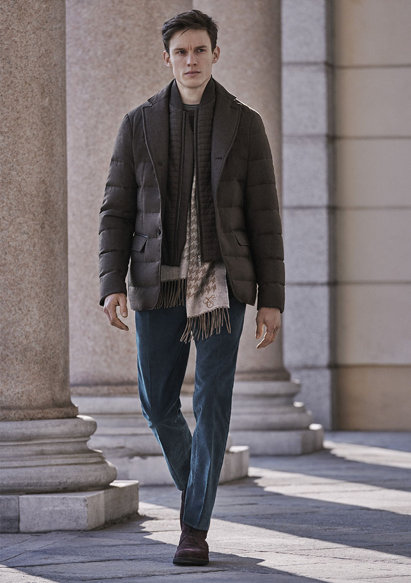 1-casualwear-fall-winter-2018