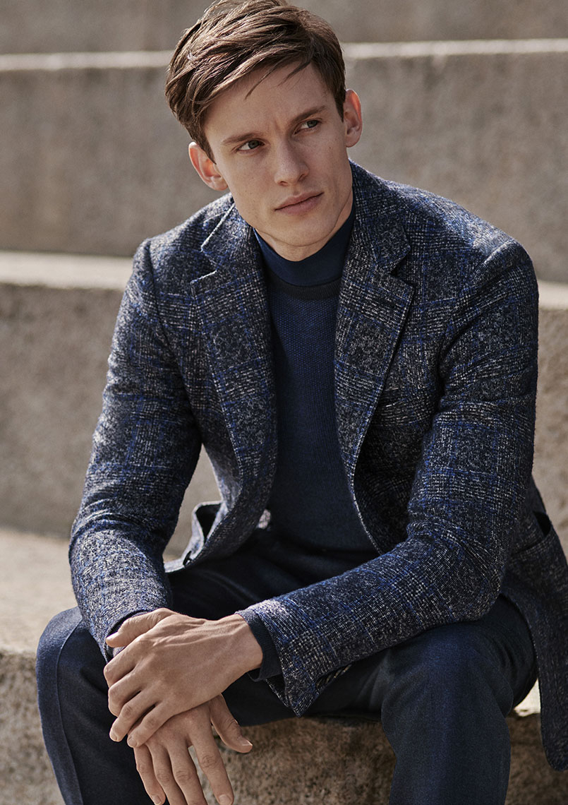 5-blazer-fall-winter-2018