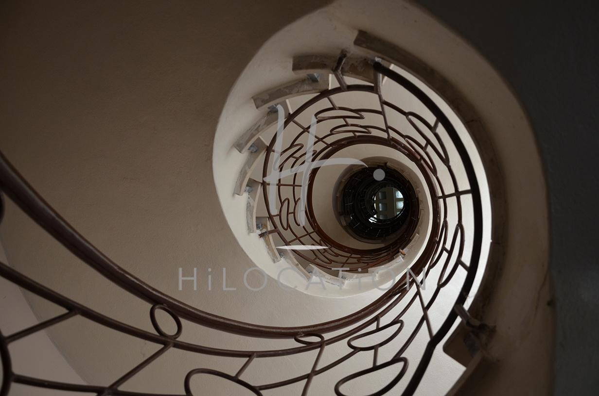 Hh413 (24)