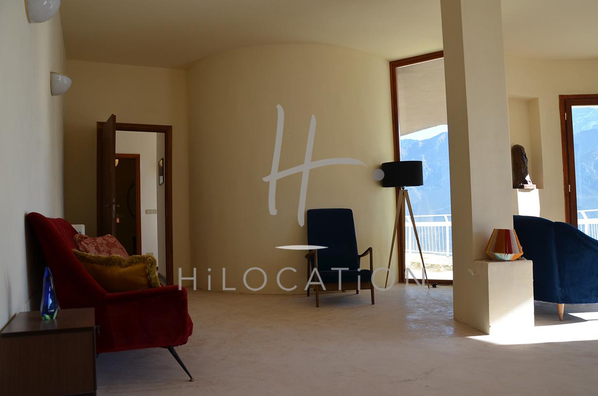 Hh413 (44)