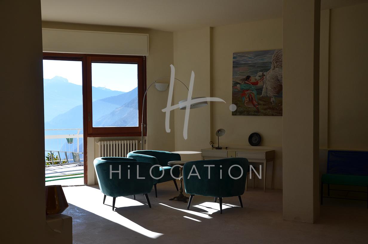 Hh413 (45)