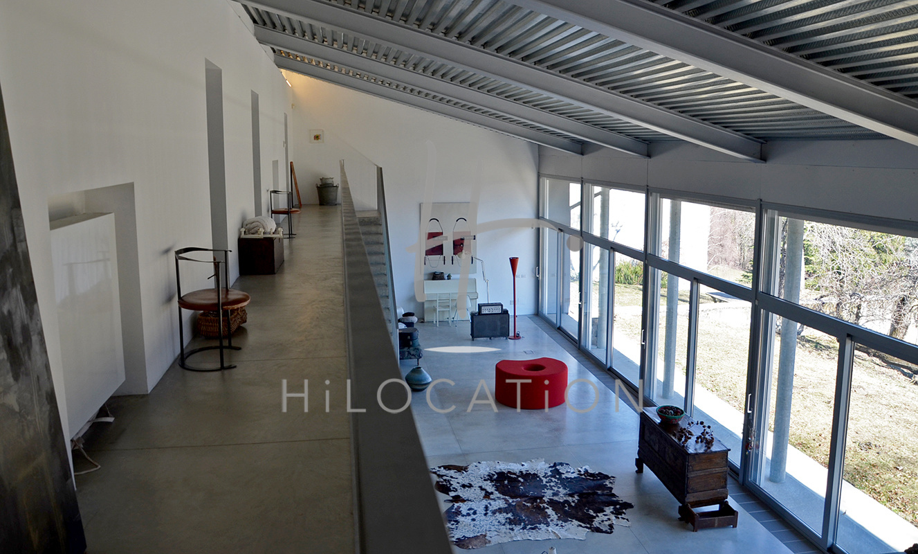 Hh414 (8)