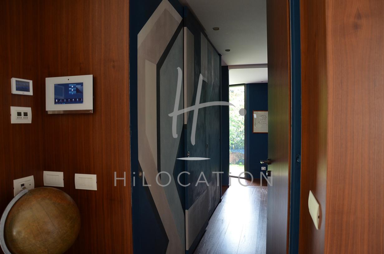 Hh420 (35)
